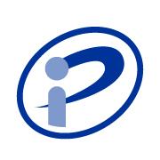 Pmark